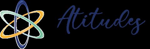 Atitudes – Psicologia, Serviços de Saúde & Educação